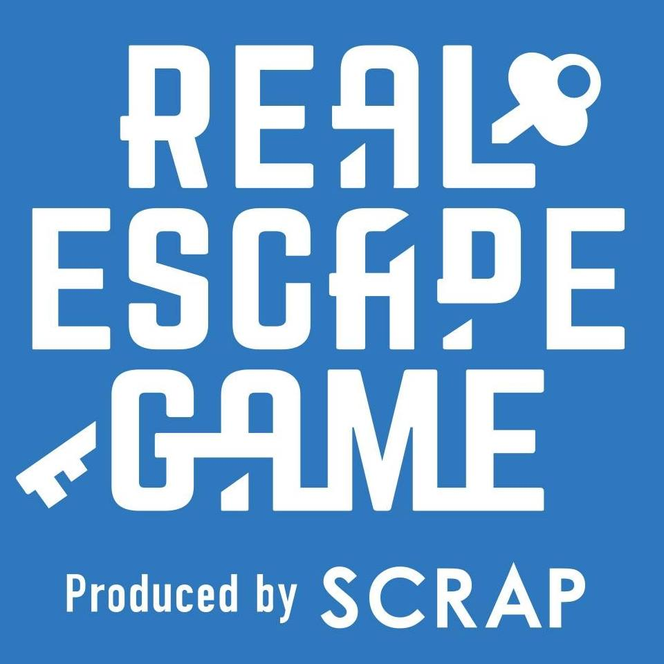Real Escape Game Barcelona